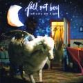 CDFall Out Boy / Infinity On High
