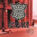 2CDUrban Dance Squad / Persona No / 2CD
