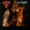 2LPLee Alvin / In Flight / Vinyl / 2LP