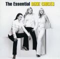 2LPChicks / Essential The Chicks / Vinyl / 2LP