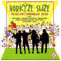 2LP / Horkýže slíže / Festival Chorobná / Vinyl / 2LP