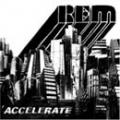 CDR.E.M. / Accelerate / Digipack