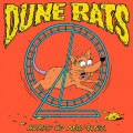 CDDune Rats / Hurry Up and Wait