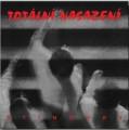 LPTotální Nasazení / Stínohry / Vinyl