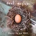 CDSoul Asylum / Hurry Up And Wait