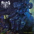 LPNocturnus / The Key / Reedice2020 / Vinyl