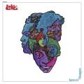 LP / Love / Forever Changes / Vinyl