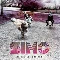 2LPSimo / Rise & Shine / Vinyl / 2LP