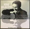LPGilberto Joao / Joao Gilberto /  Chega De Saudade / Vinyl