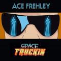 LP / Frehley Ace / Space Truckin / Vinyl