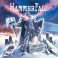 LP / Hammerfall / Chapter V: Unbent, Unbowed, Unbroken / Vinyl