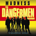 CDMadness / Dangermen Sessions Vol.1