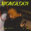 CDGarand Paulie / Monology