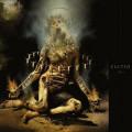 2LP / Culted / Nous / Vinyl / 2LP