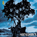 2LP / Shinedown / Leave A Whisper / Vinyl / 2LP / Reissue