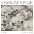LPMasabumi Kikuchi / Hanamichi / Vinyl