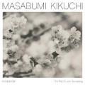 CD / Masabumi Kikuchi / Hanamichi