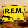 CDR.E.M. / Out Of Time