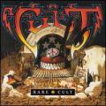 CDCult / Best Of Rare Cult