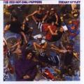 CDRed Hot Chili Peppers / Freaky Styley