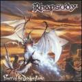 CDRhapsody / Power Of The Dragon Flame