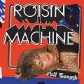 LPMurphy Roisin / Roisin Machine / Vinyl