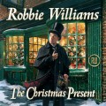2CDWilliams Robbie / Christmas Present / 2CD / Deluxe