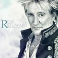 CD / Stewart Rod / Tears Of Hercules