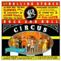 CDRolling Stones / Rock And Roll Circus