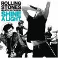 2CDRolling Stones / Shine A Light / OST / Martin Scorsese / 2CD
