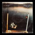 LPCarey S. / All We Grow / Vinyl / Translucent Seaglass Wave / LTD