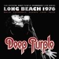 2CDDeep Purple / Live At Long Beach Arena 1976 / 2CD