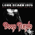 3LPDeep Purple / Live At Long Beach Arena 1976 / Vinyl / 3LP
