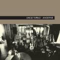 LPUncle Tupelo / Anodyne / Vinyl / Clear