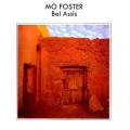 CDFoster Mo / Bel Assis