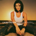 CDPausini Laura / From The Inside