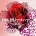 3CD / Garbage / Beautiful Garbage / Deluxe / 3CD