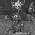 CDDarkthrone / Circle Of The Wagons