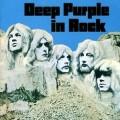 CDDeep Purple / In Rock / Anniversary Edition