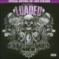 CD/DVDDuff McKagan's Loaded / Sick / CD+DVD / Limited