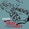 LPGreen Grant / Matador / Vinyl