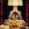 LPJupp Mickey / Juppanese / Vinyl