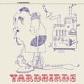 LPYardbirds / Roger The Engineer / Vinyl / Mono