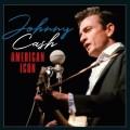 LPCash Johnny / American Icon / Vinyl