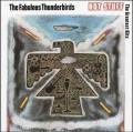 CDFabulous Thunderbirds / Hot Stuff / Greatest Hits