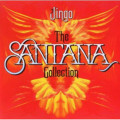 CDSantana / Jingo / The Santana Collection
