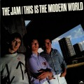 LPJam / This Is The Modern World / Vinyl