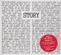 CDStory(Zima,Hammel,Lipa) / Story / Digisleeve