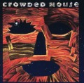 CDCrowded House / Woodface