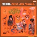 CDCoral / Magic & Medicine